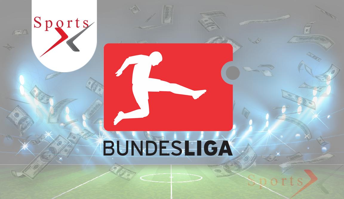 Ставки і прогнози на Бундеслігу 2020/2021