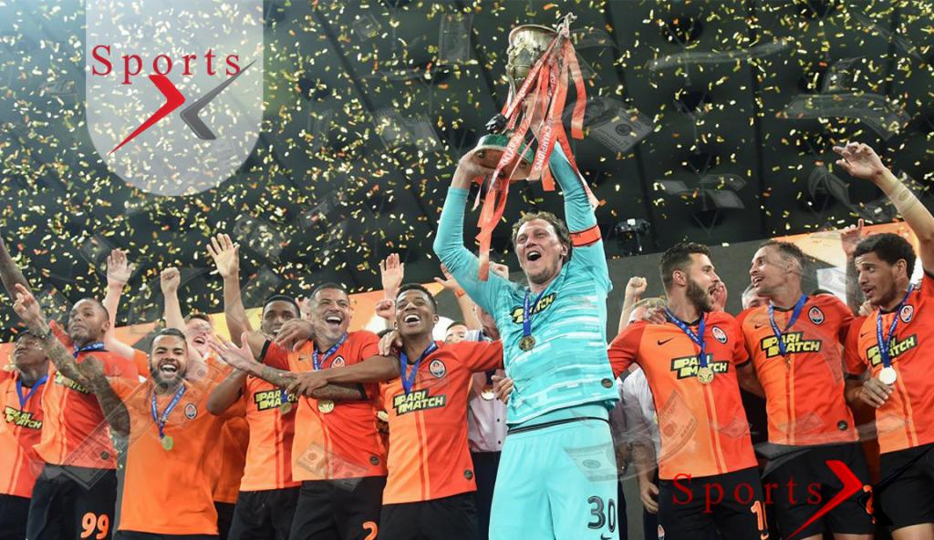 Прогноз і ставки на Прем'єр-лігу України сезон 2020/2021