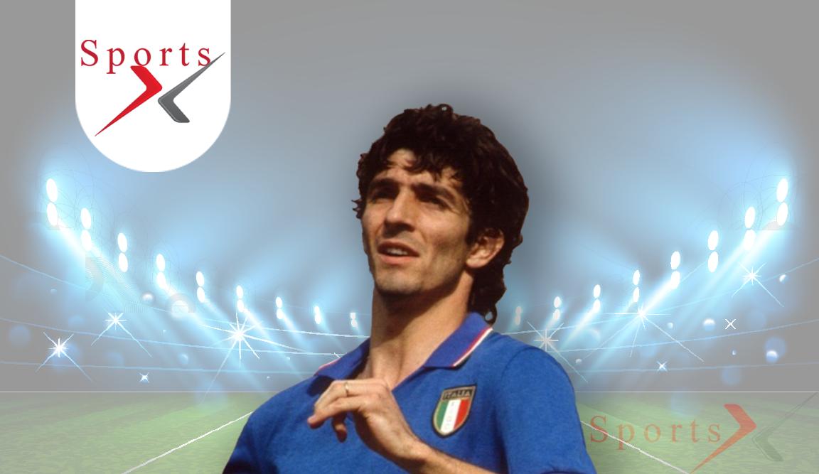 Чемпіонат світу в Іспанії організував Раймундо Сапорта - людина-загадка міжнародного масштабу. Він був правою рукою Бернабеу і стояв за перетворенням «Реала» в топ-клуб в футболі та баскетболі одночасно, але залишався людиною, в біографії якого ніхто не був впевнений. Знали тільки, що він був сефардів.